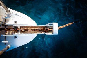 Deniz Ticaretine ve Deniz Sigortalarına İlişkin Hukuk Davaları / 09-05-2016